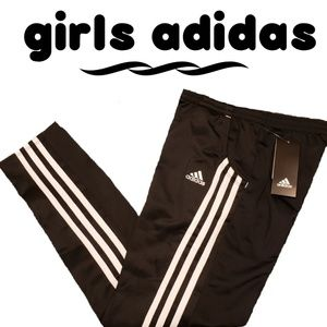 NWT Adidas Joggers